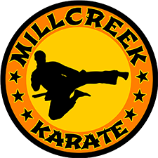 Millcreek Karate